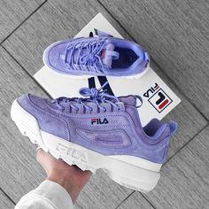 separation shoes 0632d 6bb49 Ballkleid, Frau, Lila Schuhe, Nette Sneakers, Air Max Sneakers, Turnschuhe  Nike