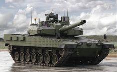 Türk ordusu askeri müdahale için hazırlıklar Suriye sınırında tank anti hendek yükseltir? - eurasianews