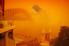The real cause of the dust storm in Sydney... dun dun dun!    I got this via email from Boch. I thought I'd share :)  if anyone knows the creator, or if you are the creator, please please please, can i keep this up? :)    Desert dust storm chokes Sydney - Confused and don't know where to begin? Don't worry, we will handhold you step-by-step through the processes. You will never get lost with us! Mortgage Supermart Singapore.  http://www.sgmortgagesupermart.com