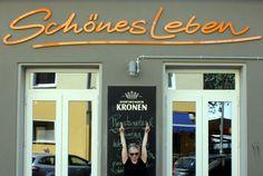Schönes Leben in Dortmund #Ruhrgebiet