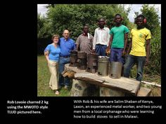 2kgs made in a TLUD by Rob Lavoie! Kenya, Learning, Pictures, Things To Sell, Photos, Studying, Teaching, Drawings