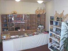 Shop picture 04