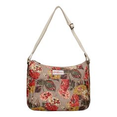 All Day Bags | Autumn Bloom All Day Bag | CathKidston