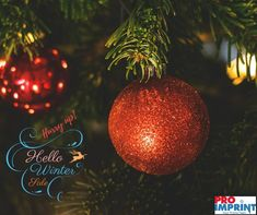 Christmas, most wonderful time of the year! Stop being a couch-potato, get up and its time to start your decoration plans! Get amazing shatter-proof spherical ornaments in different colors and designs. Unique Christmas Gifts, Holiday Decor, Christmas Giveaways, Hello Winter, Wonderful Time, Different Colors, Potato, Christmas Bulbs, Couch