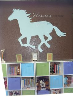 Cowgirl Bedroom Decor On Pinterest Horse Bedrooms Cowgirl Room And Western Bedrooms