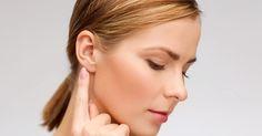 Cerume orecchie: rimedi naturali
