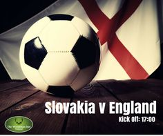 Sam Allardyce takes charge of England for the first time as the Three Lions start their 2018 World Cup qualifying campaign in Slovakia today at 5pm live at the Woody!! :-)  #thewoodmaninn #forestofdean #football #england  www.thewoodmanparkend.co.uk