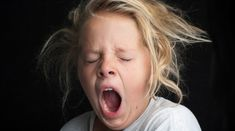 All parents have something they dread most from their children. For me, it's my kids being overly tired. They're not just tired. They're cranky, fussy, Over Tired, Back To School Highschool, Back To School Bulletin Boards, Sleeping Too Much, School Routines, Kids Sleep, Sleep Help, Can't Sleep, Hair Care Routine