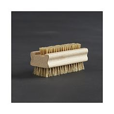 Redecker® Nail Brush