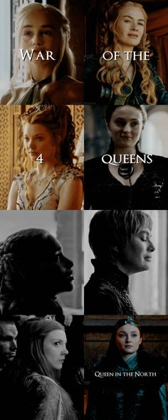 Queen Cersei, Game Of Thones, Strong Female Characters, Got Game Of Thrones, The North Remembers, Harry Potter Collection, Geek Games, Sansa Stark, Wallpaper