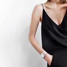 The perfect day to night outfit. Match a clean simple cami with the AD.Hand Mini Case in Black. http://alfiedouglas.com/collections/ad-hand/products/ad-hand-mini-case?utm_content=buffer1e53a&utm_medium=social&utm_source=pinterest.com&utm_campaign=buffer