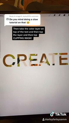 Painting Digital, Digital Painting Tutorials, Digital Art Tutorial, Inkscape Tutorials, Digital Art Beginner, Ipad Art, Good Notes, Graphic Design Tutorials, Useful Life Hacks