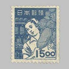 魅力あふれる世界中の切手を販売しています。可愛くておしゃれな切手から、本格コレクター向けの専門アイテムまで豊富に取り揃えています。切手の通信販売は信頼と実績のマルメイトへ。