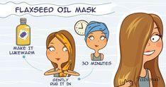 Source: Pinterest #wittyvows #bridesofwittyvows #mask #hair #hairmask #haircare #hairgrowth #remedies #hacks #tips #healthy #healthyhair #bridetobe #indianhair #longhair #shorthair #potd #trending #flaxseed #haircaretips #trendy #fashion #beauty #beautytips Trendy Fashion, Fashion Beauty, Flaxseed, Indian Hairstyles, Mask Making, Hair Growth, Healthy Hair, Vows, Diy Ideas