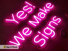 At Sign and Fitouts, we can help you with your custom-made neon signs. Our expert and certified signage team can design, create and implement the perfect neon signage for your business. Healthy Filling Snacks, Healthy Foods To Eat, Yummy Snacks, Chicken Breast Recipes Healthy, Healthy Crockpot Recipes, One Dish Dinners, Green Beans And Tomatoes, Food Backgrounds, Led Neon Signs