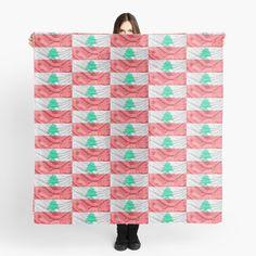 Tour, Mandala, Curtains, Quilts, Shower, Blanket, Boutique, Inspiration, Lebanon