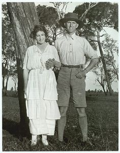 """Karen von Blixen-Finecke was a Danish author also known by her pen name Isak Dinesen. Blixen wrote works in Danish, French and English. She is, perhaps, best known for her novel """"Out of Africa"""" In the photograph, she is with her brother Thomas in Kenya. Karen Blixen, Harlem Renaissance, Out Of Africa, East Africa, Beryl Markham, Style Board, Finch Hatton, Hermann Hesse, Kenya"""