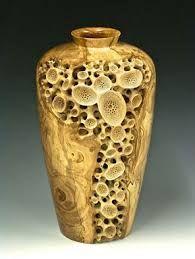 Resultado de imagen para mark doolittle wood sculptures