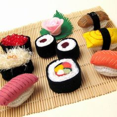 been playing around to get some new shots to use.     I have got a nice collection for all of you Sushi Lovers.. see more here http://www.amazon.com/gp/product/B000JW02LQ/ref=as_li_ss_tl?ie=UTF8=1789=390957=B000JW02LQ=as2=mantosuc-20