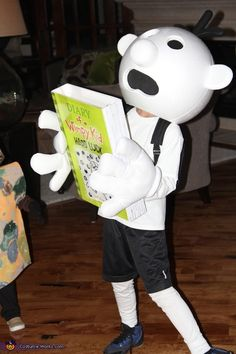 Buy diary of a wimpy kid do it yourself book from our childrens buy diary of a wimpy kid do it yourself book from our childrens comic strip graphic novels range tesco best seller pinterest wimpy novels solutioingenieria Image collections