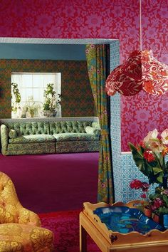 1000 images about sixties house on pinterest house for Garden design 1960s