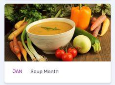 National Months, Cantaloupe, Fruit, Food, Essen, Meals, Yemek, Eten