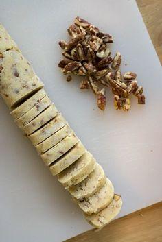 keto-shortbread-cookies-log