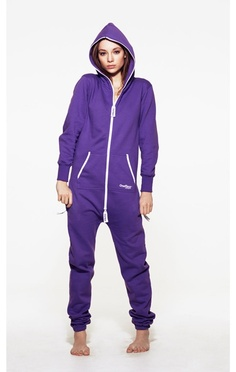 onepiece-adult-onesie-light-lilac