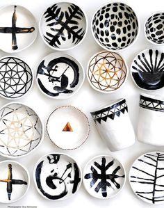 24 Elegant Ceramic Decorations Showcasing Delicacy-homesthetics.net (3)