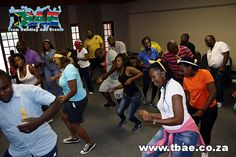 Department of Home Affairs Corporate Fun Day and Drumming team building event in Magaliesburg, facilitated and coordinated by TBAE Team Building and Events Team Building Events, Good Day, Affair, God, Inspiration, Buen Dia, Dios, Biblical Inspiration, Good Morning