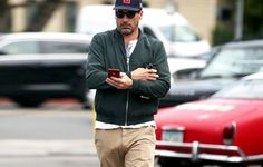 ​7 Underwear Options to Finally Contain Jon Hamm's Penis  http://www.menshealth.com/style/best-mens-underwear-jon-hamm-penis-bulge?utm_source=facebook.com