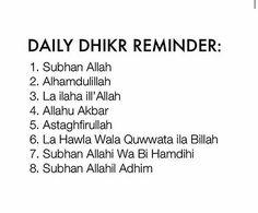Pray Quotes, Allah Quotes, Faith Quotes, Happy Quotes, Life Quotes, Beautiful Quran Quotes, Islamic Love Quotes, Islamic Inspirational Quotes, Muslim Faith