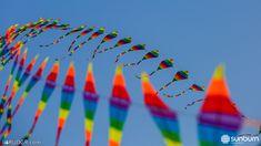 The 2015 edition of Sunburn Festival Goa Vagator,Goa (India), December 26-30 Client: Sunburn Festival: http:// http://http://sunburn.in/ © 2015 www.rudgr.com: http://www.rudgr.com Twitter: https://twitter.com/rudgrcom Facebook: http://www.facebook.com/rudgrcom Instagram: http://instagram.com/rudgrcom