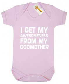 8611acbd3 80 Best Goddaughter Gifts images