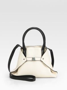 akris-ivory-black-mini-bicolor 30