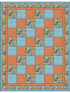 104 Best Quilts Three Yard Patterns Images Quilt Blocks Quilt