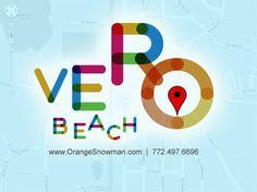 Web Site Website Design Vero Beach Florida FL :- http://websitedesignverobeachfl.com/ :- ORANGE SNOWMAN (772) 497-6696- Website Web Design Designer Vero Beach Florida FL Local SEO Specialist Search Engine Optimization Online Marketing Graphic Design