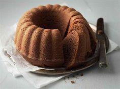 Suklainen maustekakku No Bake Desserts, Vegan Desserts, Baking Recipes, Cake Recipes, Baking Ideas, Finnish Recipes, Sweet Pastries, Piece Of Cakes, Sweet And Salty