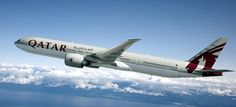 Qatar Airways boosts flights to Istanbul  http://www.carltonleisure.com/travel/flights/turkey/istanbul/