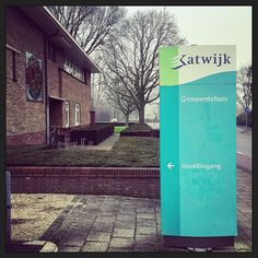 Fijn gesprek! Ik ga iets moois doen voor de #ondernemingsraad van de Gemeente Katwijk… :-) #ORtraining