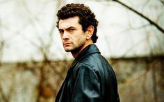 Romanzo Criminale la Serie - Il Freddo