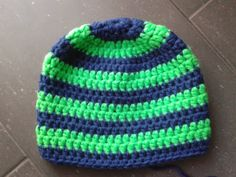 Made by Annemiek: Gehaakte My Boshi muts Beanie Hats, Beanies, Baby Hats, Projects To Try, Crafts, Fashion, Flower, Caps Hats, Cast On Knitting