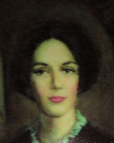 """María de las Mercedes Barbudo y Coronado (1773–1849) was a political activist who was the first Puerto Rican female """"Independentista"""", meaning that she was the first Puerto Rican woman to become an avid advocate of Puerto Rican Independence or """"Freedom Fighter"""". She was involved with the Puerto Rican Independence Movement which had ties with the Venezuelan rebels led by Simón Bolívar and who were against Spanish colonial rule in Puerto Rico."""
