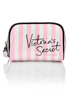 Mini Cosmetic Bag Victoria