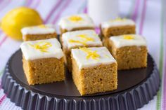 Cake Sans Gluten, Gateaux Vegan, Sans Lactose, Cake Flour, Sweet Tea, Summer Drinks, Let Them Eat Cake, Cornbread, Lemonade