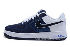 http://www.getadidas.com/soldes-nouvelle-edition-homme-nike-air-force-1-low-chaussures-marine-blanche-pas-cher-du-tout-new-release.html SOLDES NOUVELLE EDITION HOMME NIKE AIR FORCE 1 LOW CHAUSSURES MARINE/BLANCHE PAS CHER DU TOUT NEW RELEASE Only $71.74 , Free Shipping!