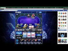 - YouTube Wsop Poker, Chill, Texas, Songs, Youtube, Youtubers, Youtube Movies, Music