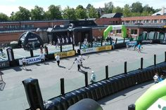 See 70 photos and 4 tips from 2834 visitors to Rauma. Street Hockey, Four Square, Takana, Tours