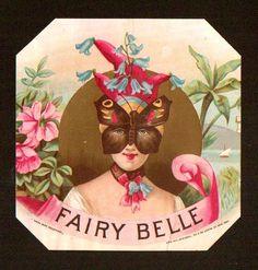 Fairy Bell  -  Butterfly  4x4   $185.jpg