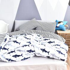 Unique Bedding Printed Comforter Cover Microfiber CafePress Ringette 4 Twin Duvet Twin Duvet Cover